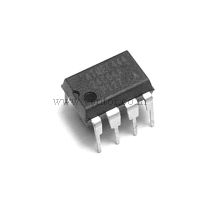 24C64 - 2 Wire Serial EEPROM