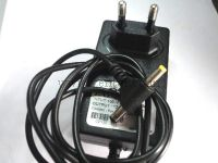 Adopter 12V-2A SMPS