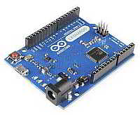 Arduino Leonardo with USB micro Cable