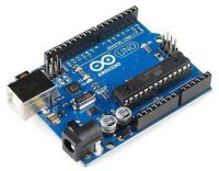 Arduino Compatible UNO with USB Cable