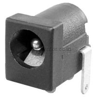 DC Socket 2.1MM