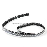 LED RED - SMD (10 Pcs.)