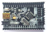 ARM Cortex-M3  Development Board