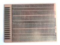 Vero Board - IC Type(4x3 inches)